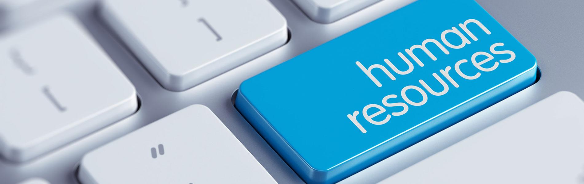 hr hinds human resources keyboard region 7